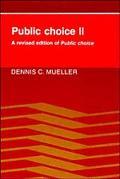 Public Choice Ii