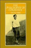 Philosophy of F.P. Ramsey