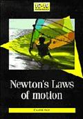 Newton's Laws of Motion The School Mathematics Projects