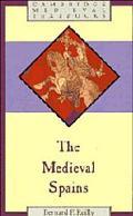 Medieval Spains