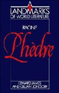 Racine Phedre