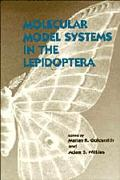 Molecular Model Systems in the Lepidoptera