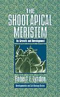 Shoot Apical Meristem Its Growth and Development