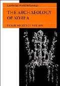 Archaeology of Korea