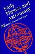 EARLY PHYSICS & ASTRONOMY (P)