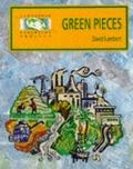 Green Pieces