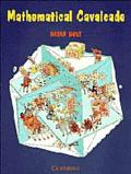 The Mathematical Cavalcade - Brian Bolt - Paperback