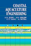 Coastal Aquaculture Engineering