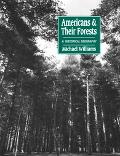 Americans+their Forests