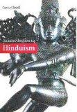 Intro.to Hinduism