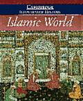 Cambridge Illus.hist.of Islamic World