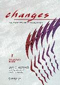 Changes 1: English for International Communication - Jack C. Richards - Paperback