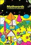 Mathwords A Word Book for Mathematics
