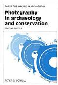 Photography in Archaeology and Conservation