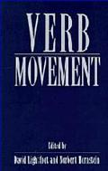 Verb Movement