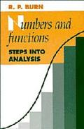 Numbers+functions