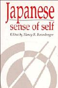 Japanese Sense of Self