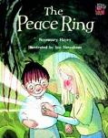 Peace Ring - Rosemary Hayes - Paperback