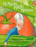Mr Mulch's Magic Mixtures