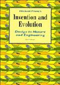 Invention and Evolution Design in Nature and Engineering