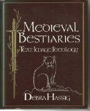 Medieval Bestiaries: Text, Image, Ideology (Res Monographs in Anthropology and Aesthetics)