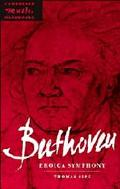 Beethoven Eroica Symphony