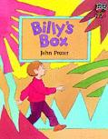 Billy's Box