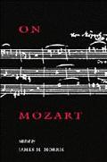 On Mozart