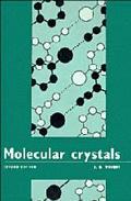 Molecular Crystals
