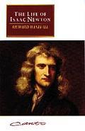 Life of Isaac Newton