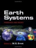 Earth Systems: Processes and Issues
