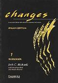 Changes 1 Workbook Italian Edition English For International Communication