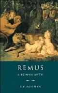Remus A Roman Myth