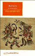 Aztecs An Interpretation
