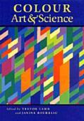 Colour:art+science