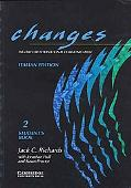 Changes 2 Italian Edition English For International Communication