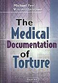 Medical Documentation of Torture