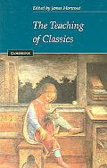 Teaching of Classics