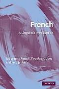 French A Linguistic Introduction