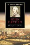 Cambridge Companion to John Dryden