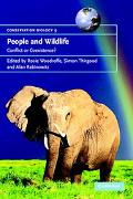 People And Wildlife Conflict Or Coexistence?