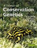 Primer of Conservation Genetics