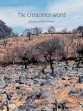 Cretaceous World