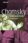 Chomsky Ideas and Ideals
