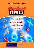 Perfect Times