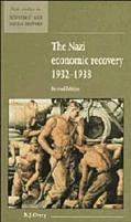 Nazi Economic Recovery,1932-1938