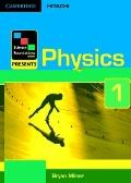 Science Foundations Presents Physics 1