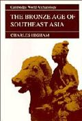 Bronze Age of Southeast Asia