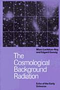 Cosmological Background Radiation