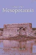 Ancient Mesopotamia The Eden That Never Was